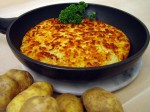 Swiss-Cuisine-Rosti-Recipe.jpg